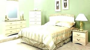 marble top bedroom sets – realestatetrainers.info