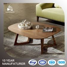 African Drum Coffee Table Hand Carved Coffee Table Hand Carved Coffee Table Suppliers And