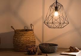 Dé Webwinkel Voor Al Uw Verlichting Lampen En Led Producten A Tot