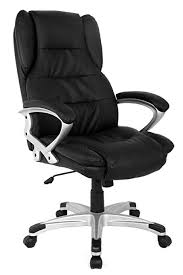 computer chair back.  Back Modern Gaming Office Computer Chair HighBack Executive Ergonomic On Back