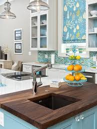 Mesmerizing 20 Coastal Kitchen Table And Chairs Decorating Coastal Kitchen Decorating Ideas