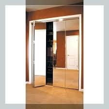 sliding closet doors custom closet doors medium size of closet doors sliding closet doors mirror