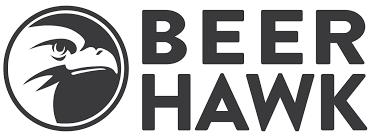 £5 Off Beer Hawk Discount Codes + Free £5 Voucher at Savoo