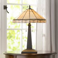 beach theme lighting. Lamp Cheap Table Lamps For Bedroom Chandlier Beach Theme Also Charming  Bedside Contemporary Ideas Yellow Beach Theme Lighting