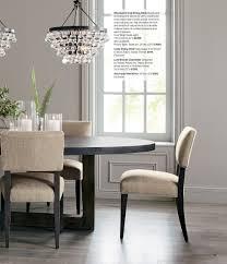 Kitchen Table With Leaf Insert Round Kitchen Table With Leaf And Chairs Best Kitchen Ideas 2017