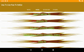 Usa Tv Live Free Tv Online for Android - APK Download