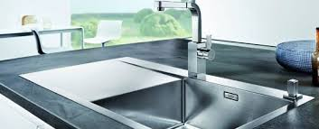 deep stainless steel sink. Deep Kitchen Sinks And Stainless Steel Sink