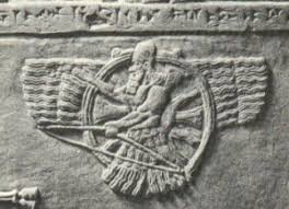 ANCIENT ASTRONAUTS EVIDENCE, Part 1: Overview, Rockets on Web Radio, Illustrated below | Aquarian Radio Images?q=tbn:ANd9GcSnwwX4aRduwYzErIakSsQMrc4lfCcik9yNBTHfprAVLA2P7zhR