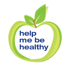 Image result for be healthy