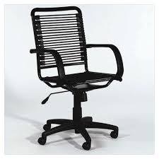 Cool Office Chairs Cool Office Chair For Style And Functionality Office Architect