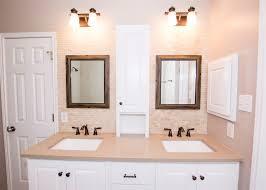 bathroom remodel san antonio. Get Free High Quality HD Wallpapers Bathroom Remodeling San Antonio Tx Remodel
