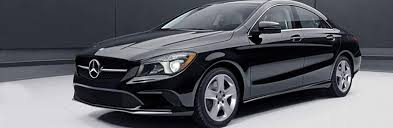 2018 mercedes benz cla 250 4matic.  cla the sleek 2018 mercedesbenz cla 250 4matic coupe was designed to be a  trendsetter throughout mercedes benz cla 4matic