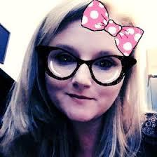 Priscilla Stephens (cillastephens) - Profile | Pinterest