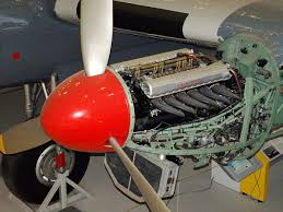 Aircraft engine - Wikipedia