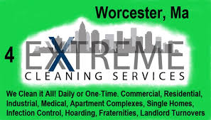 extreme cleaning services. Perfect Cleaning 4 Extremecleaningservicesworcestermajpegbuisnesscardpng Intended Extreme Cleaning Services T