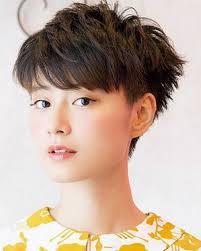 Asian Women Hair Style pixie haircuts for asian women 18 best short hairstyle ideas 1872 by stevesalt.us