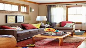 Warm Color For Living Room Beach Decorations For Bedroom Mediterranean Decorating Ideas