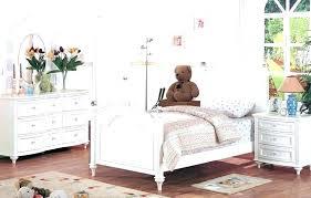 Toddler Girls Bedroom Furniture Toddler Girl Bedroom Sets Home ...