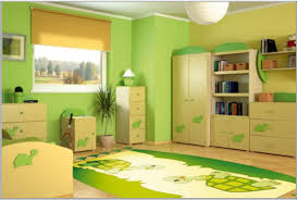 Paint Colours For Girls Bedroom Exquisite Contemporary Living Room Interior Design With Natural