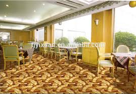 wall to wall carpet designs. Exellent Wall QQ20140630152435jpg  Inside Wall To Carpet Designs T