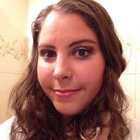 Priscilla Schneider, age ~29 phone number and address. Hallock, MN -  BackgroundCheck