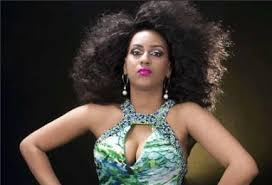 Image result for Juliet Ibrahim naked pictures