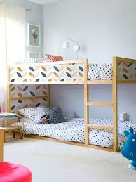 ikea childrens beds best bunk bed ideas on kids regarding kid side table ikea childrens beds bed catalogue side table