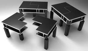 affordable space saving furniture. Furniture. Charming Design Affordable Space Saving Furniture R
