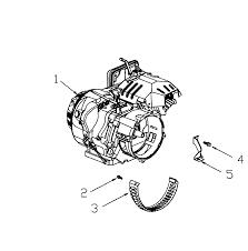 generac generator parts model 59396 sears partsdirect engine