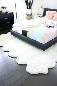 big white fluffy rug medium size of blanket white fluffy blanket fluffy bedroom rugs fluffy rugs big white fluffy rug
