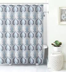 cool shower curtains for guys blue curtain bed bath and beyond aqua lace with matching window cool shower curtains for guys