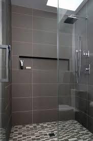 bathroom shower wall tile ideas