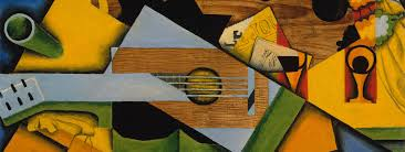 today s artist birthday juan gris 23 march 1887 11 may 1927 painter and sculptor