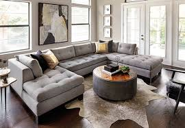 round living room furniture. high fashion home i like the configuration of couch round table and wooden gray living roomsliving room furnitureliving furniture
