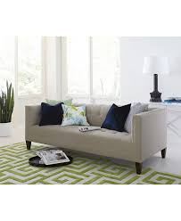 modern macys furniture sofa unique 67 best macys furniture images on and contemporary