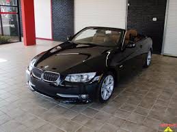 2013 BMW 328i Convertible Ft Myers FL for sale in Fort Myers, FL ...