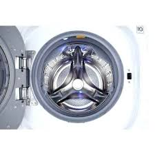 ventless stackable washer dryer. Lg Washer Dryer E878e239 3bf9 4b46 9374 33eb7cfea4a1 400 Compressed All In One And Electric Ventless Stackable