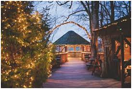 The Treehouse Restaurant  Picture Of The Treehouse Restaurant At The Treehouse Alnwick