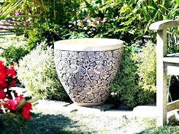 extra large garden pots extra large pots for trees extra large garden pots planters amazing plastic ceramic for trees extra extra large pots extra large