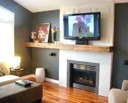 shelf over fireplace shelf above fireplace mantel fireplace mantel colors wood that extends to floating shelf