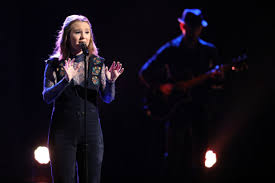 The Voice Season 13 Top 11 Predictions Poll Results Itunes