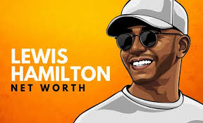 Lewis carl davidson hamilton is a british racing driver who races in formula one for the mercedes amg petronas team. Lewis Hamilton S Net Worth Updated 2021 Wealthy Gorilla