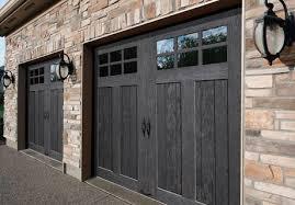 wood garage door styles. INSULATED CARRIAGE HOUSE GARAGE DOORS Wood Garage Door Styles