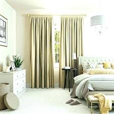 rose gold curtains rose gold bedroom curtains gold curtains bedroom chenille gold curtains rose gold bedroom