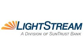 swimming pool financing poor credit light streams bad c57