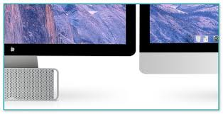 Apple Thunderbolt Display Weight Without Stand Thunderbolt Display Weight Without Stand 100 10
