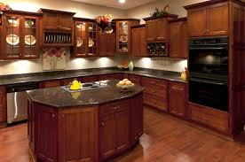 Kitchen: Update Your Kitchen With New Custom Home Depot Cabinets. Stock  Kitchen Cabinets Home Depot Home Depot Kitchen Cabinets In.
