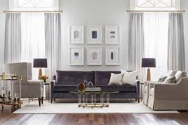 furniture stores king of prussia. King Of Prussia Signature Store On Furniture Stores
