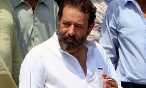 ATC acquits two accused in SP Chaudhry Aslam's murder case for want of  evidence - Pakistan - DAWN.COM