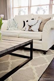 Related Wayside Furniture Outlet Akron Living Room Rugs